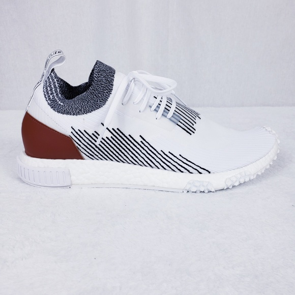 ca500b0e5 adidas Other - Adidas NMD Racer Monaco Primeknit size 11.5 or 13